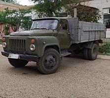 """Техника б/у от ЗАО """"СУ-28"""""""
