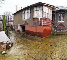 Продаётся дом или обмен на квартиру.