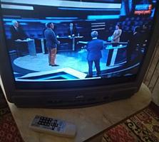 Продам телевизор! 200 р