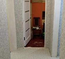 Продаю 2 комнатную квартиру площадь Победы на Николаевской