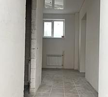 Продаю 2 комнатную квартиру Декабристрв-Ж/Д вокзал.