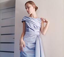 Продам шикарное платье для выпускного