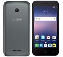 Alcatel 4060A