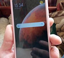 Продам телефон Сяоми Редми 9 CDMA- GSM. 2500 без торга..