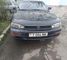 Toyota Camry sxv 10