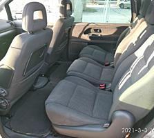 Продам VW Sharan