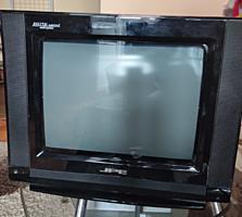 Продам телевизор в исправном состоянии