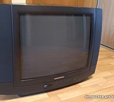 GRUNDIG ST70-280 IDTV
