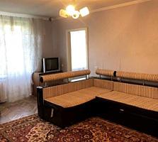 Продается 2 комнатная квартира на Балке возле Тернополя.