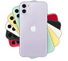 IPhone 11 и iPhone 11 Pro! iPhone 11 Pro Max! Протестированы!