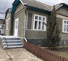 Продаётся дом по улице Либертэций
