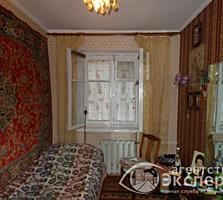 Продается 2-комнатная квартира р-он Правда 1/4 Торг!