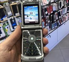 Motorola RAZR V3 CDMA