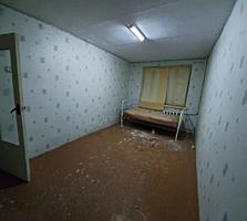 Apartament Nisporeni 1 odaie Str Toma Ciorba