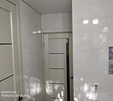 Продам или обмен 2 комнатная квартира
