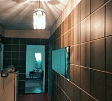 Продается квартира в с. Дзержинское