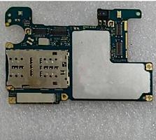 КУПЛЮ битый Lenovo k5 pro или плату от него