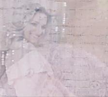 Свадебное шикарное платье, белоснежное очень нежное в сверкающих камнях