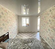 Продам 2 комнатную квартиру со свежим ремонтом в Лесках