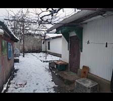 Продам домик на Кировском, торг