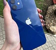 Apple iPhone 12 Pro Max, 12 Pro, 12 и другие модели.
