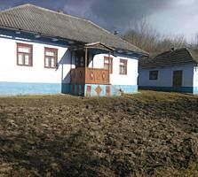 Продажа дома в с. Плоть (Вайбер)