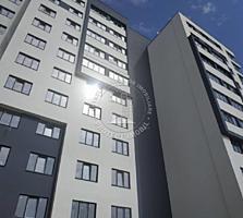 Despre apartament: - Nr odai 2 - Varianta albă - Incalzirea ...