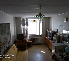 Продам комнату на Гвардейской