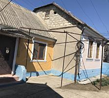 Продается дом в Парканах!
