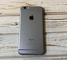 Iphone 6s 64 gb ТОРГ