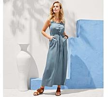 Новая одежда из Европы - недорого (платье, кардиган, футболка, юбка)