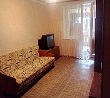 Продается квартира 49 м², Балка, район 12 Школы