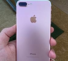 Продам Iphone 7 plus на 128 GB
