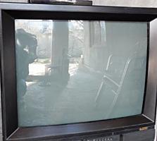 Продам на запчасти 4 телевизора
