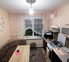 Va oferim spre vinzare apartament cu 2 odai in sectorul Centru. ...