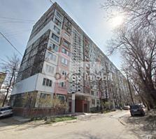 Spre vânzare apartament cu 1 cameră în sectorul Centru, pe str. ...