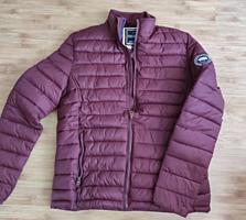 Куртка мужская Б/У 70р