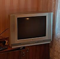Продам телевизор в отличном состоянии