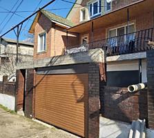 Spre vânzare casa in Tohatin, cîteva minute distanță de Chișinău!