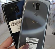 LG G6 * LG G7 * LG V30+! Протестированы! Магазин!