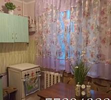 Продается 2 комнатная квартира. Красные Казармы