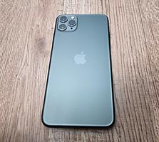 Продам iPhone 11 pro max 256g срочно