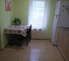 Дом г. Одесса Суворов 3 спальни, окна евро, Крыжановка, Семена Палия