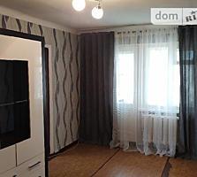 Продам 2- ком. квартиру, Лески, ул. Курортная/Океан, 3/3. 24 000.