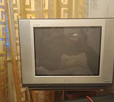 Продам TV