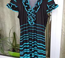 Продам платья 100 руб
