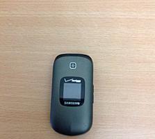 """Мобильный телефон """"Самсунг """"CDMA """" 30$"""