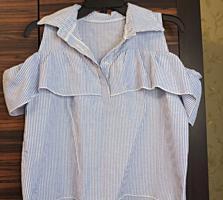 Продам блузу.