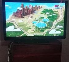 ПРОДАМ Плазменный телевизор Panasonic TX-PR50C3