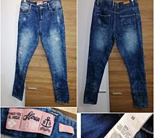 Стильные джинсы House